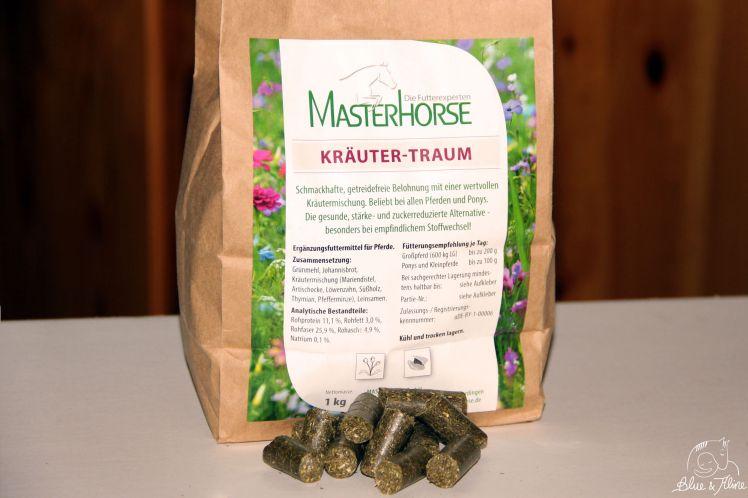 Kräuter-Traum