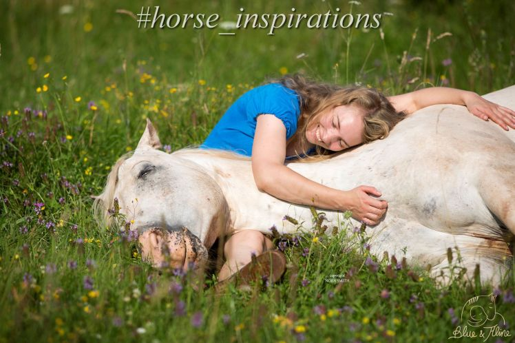 horse_inspirations